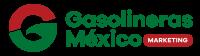 logo gasolineras mexico gasolinerias