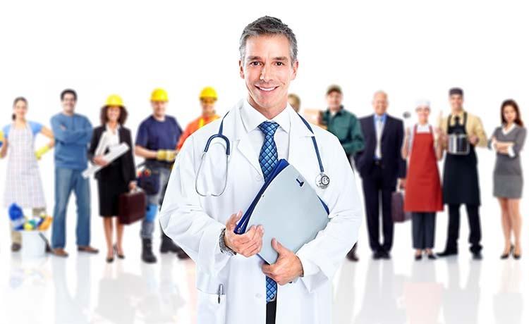 medico-industrial-para-gasolineras-mexico