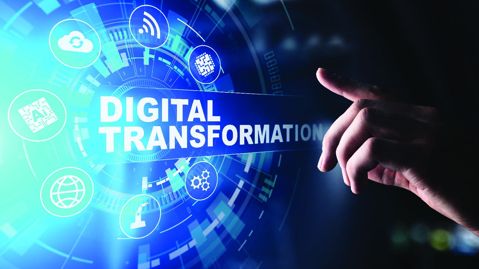 transformacion-digital-para-gasolineras-mexico