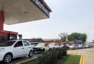 milenium-gasolineras-guadalupe