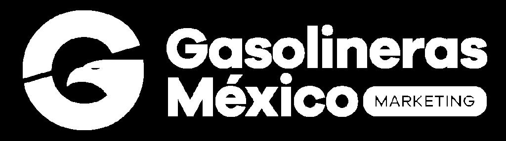 logo-gasolineras-mexico-gasolinerias-blanco